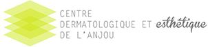 Centre dermatologique de l'Anjou
